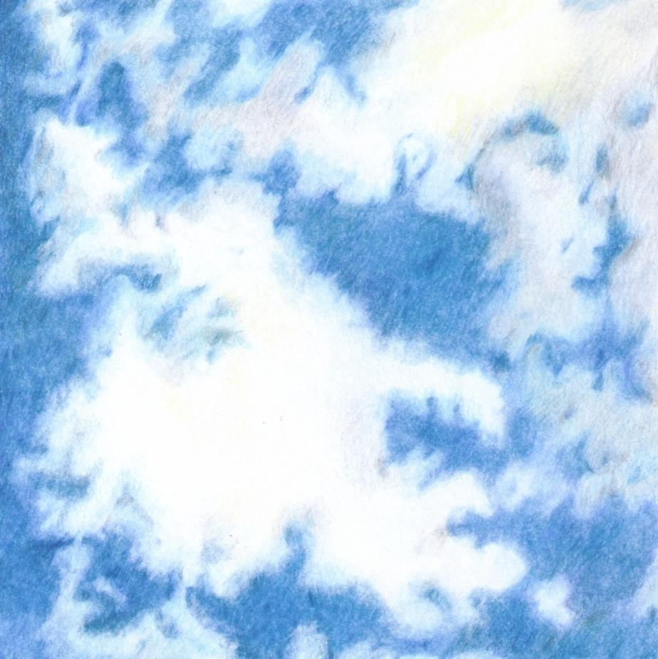sky1draw