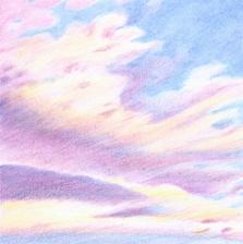 sky2draw