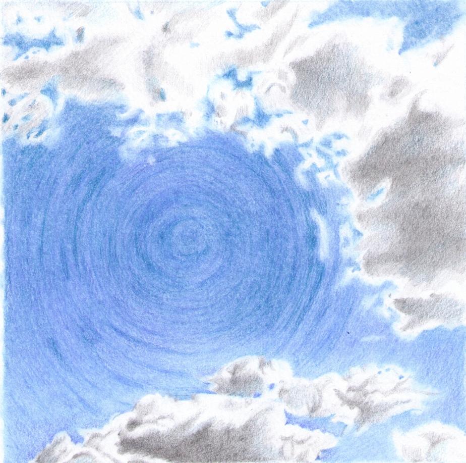 sky3draw