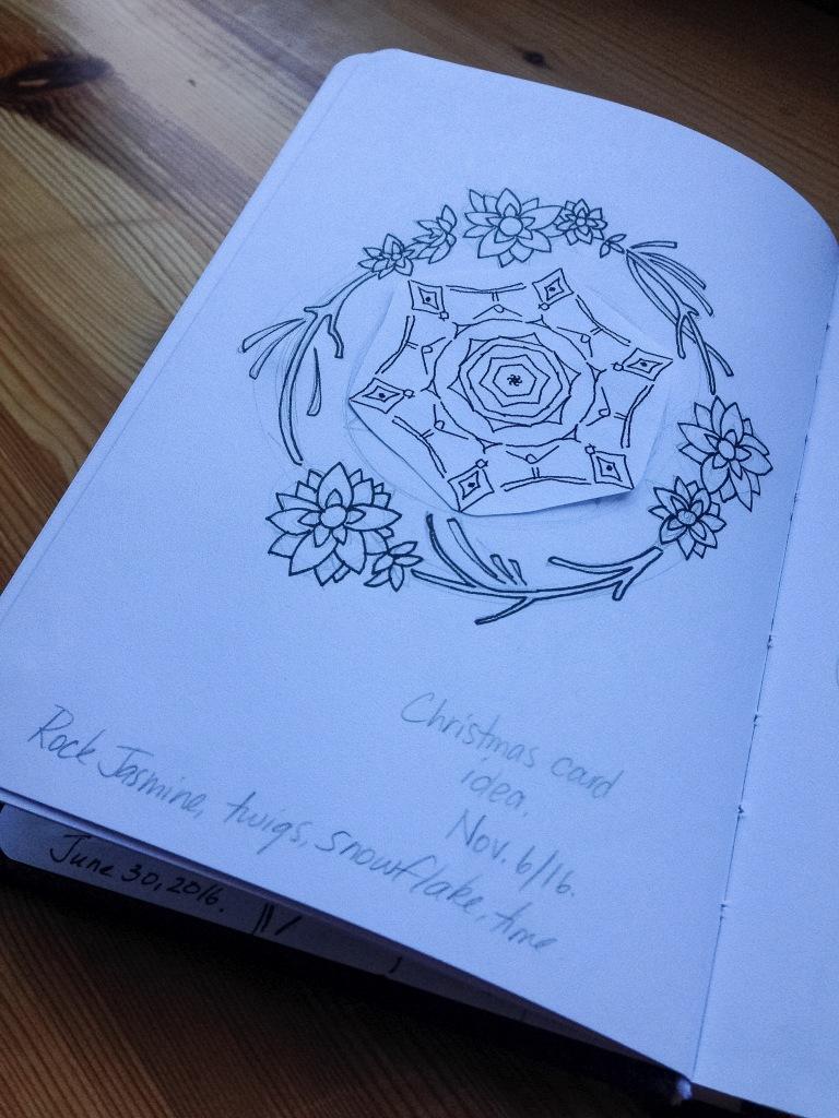 christmas-sketchbook-1