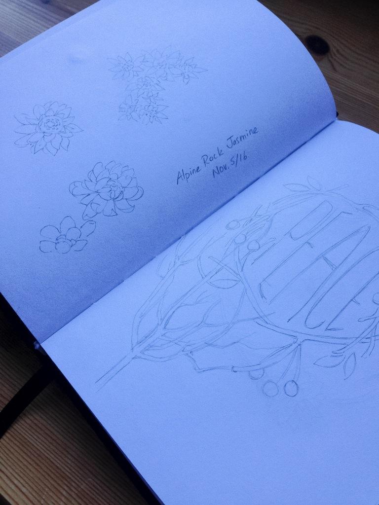 christmas-sketchbook-2